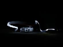 BMW-Jan-2020-4