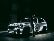 BMW-Jan 2020 - Nicole-Henning7