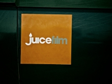 Juice BTS (1)