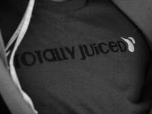 Juice BTS (13)