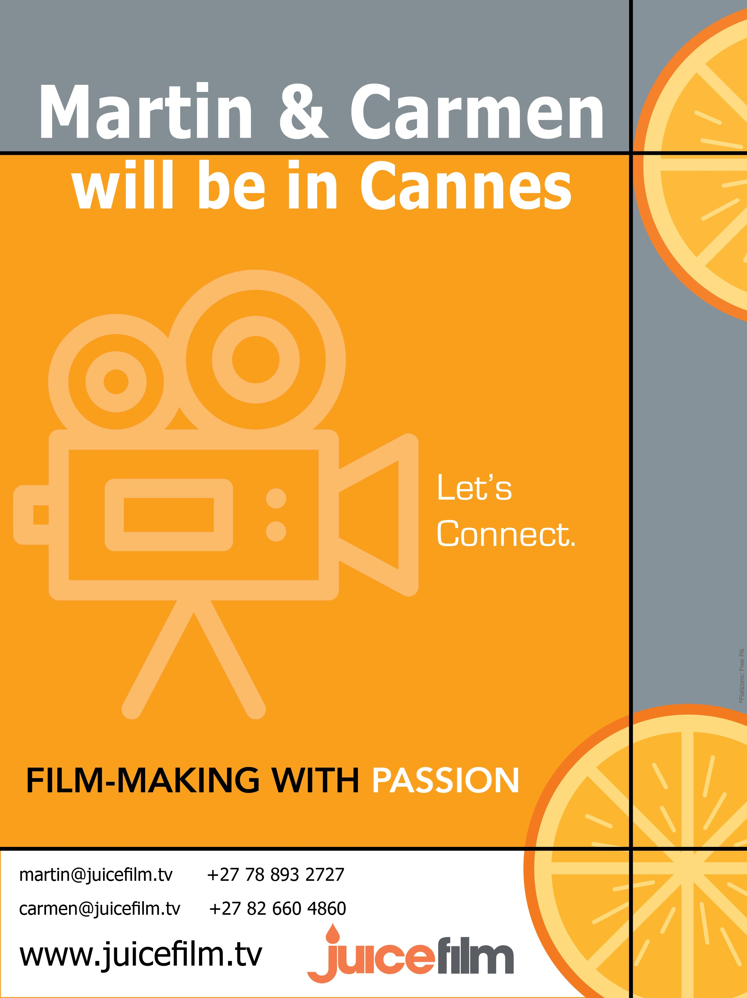 3. Cannes Mailer 2017 - MAIN - lower